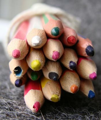 Creative Skills